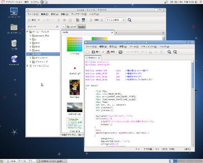 desktop6sq.jpg